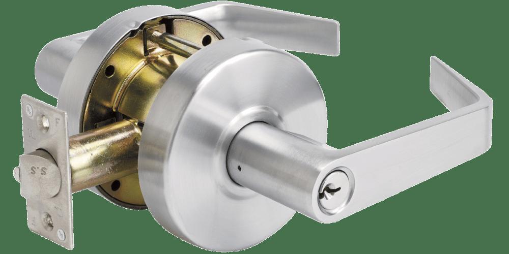 Commercial Lockout Locksmith Jupiter