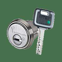 Commercial Lock Rekey Service Jupiter